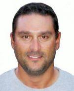 Michael A. Schlund