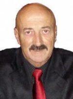Dennis A. Scarpucci