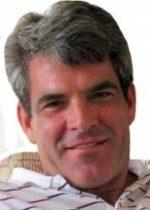 Robert W. Sweetnam