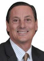 Robert J. Macaluso