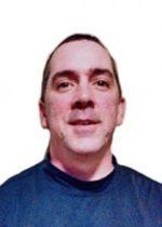 David M. Krumenacker