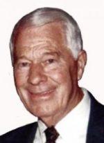 Don Copeland