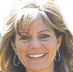 Valerie J. Vaughn