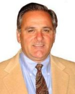 Mike Robichaud