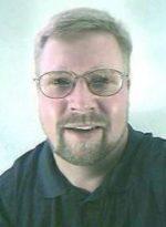 Aaron C. Cudek
