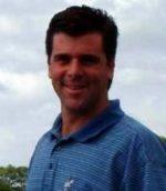 Matt A. Lucchesi