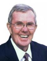 Bob LeBel