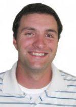 Scott L. Battiste