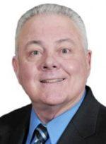 Thomas L. Nosewicz
