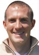 Timothy R. Stephens