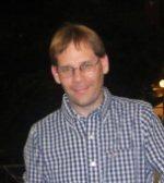 Robert C West