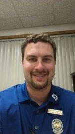 Scott M Mellen