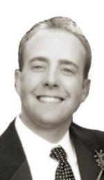 Ronald C Theobald