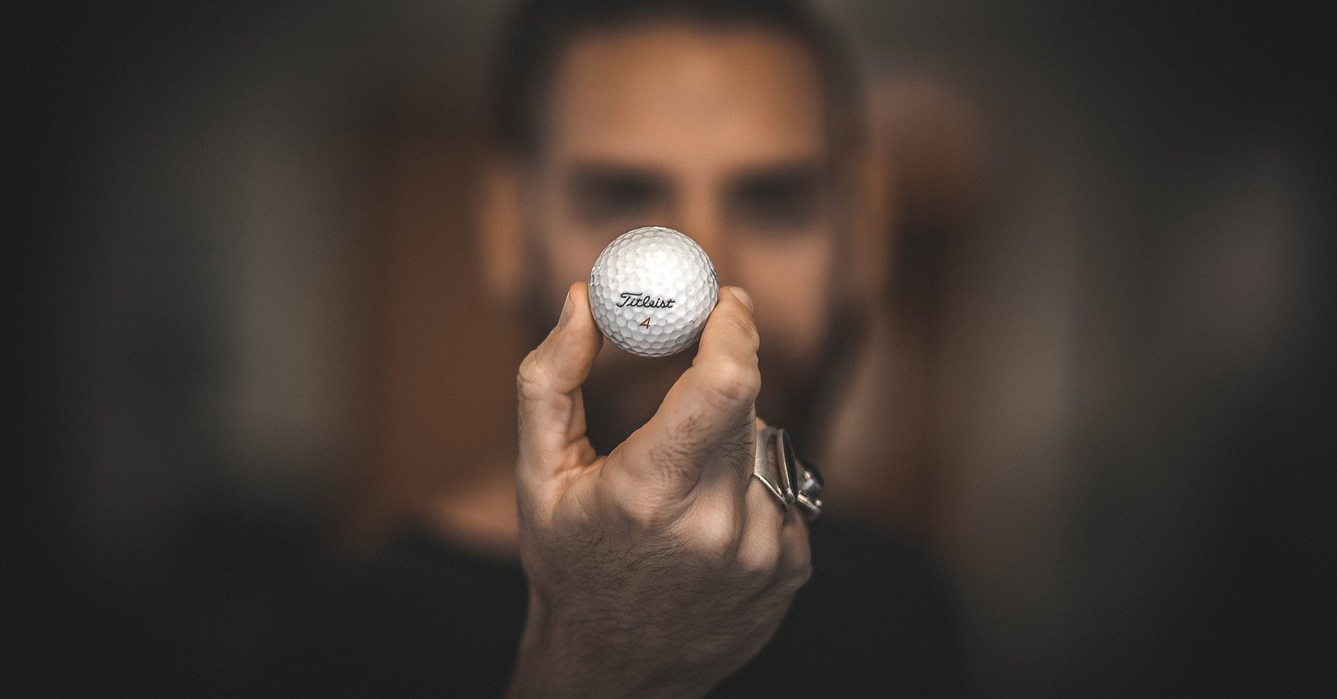 What You Need to Know About Golf Lessons