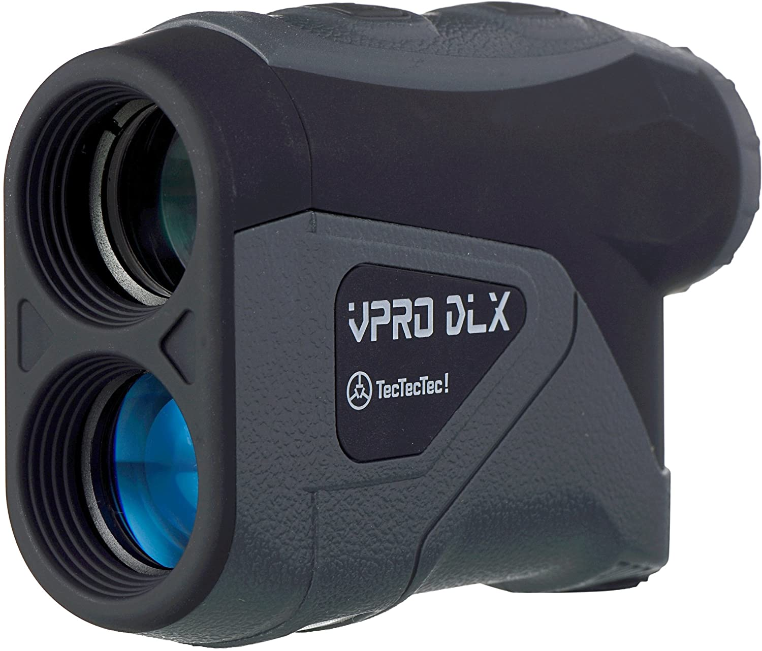 What is the Best Cheap Golf Rangefinder For You?