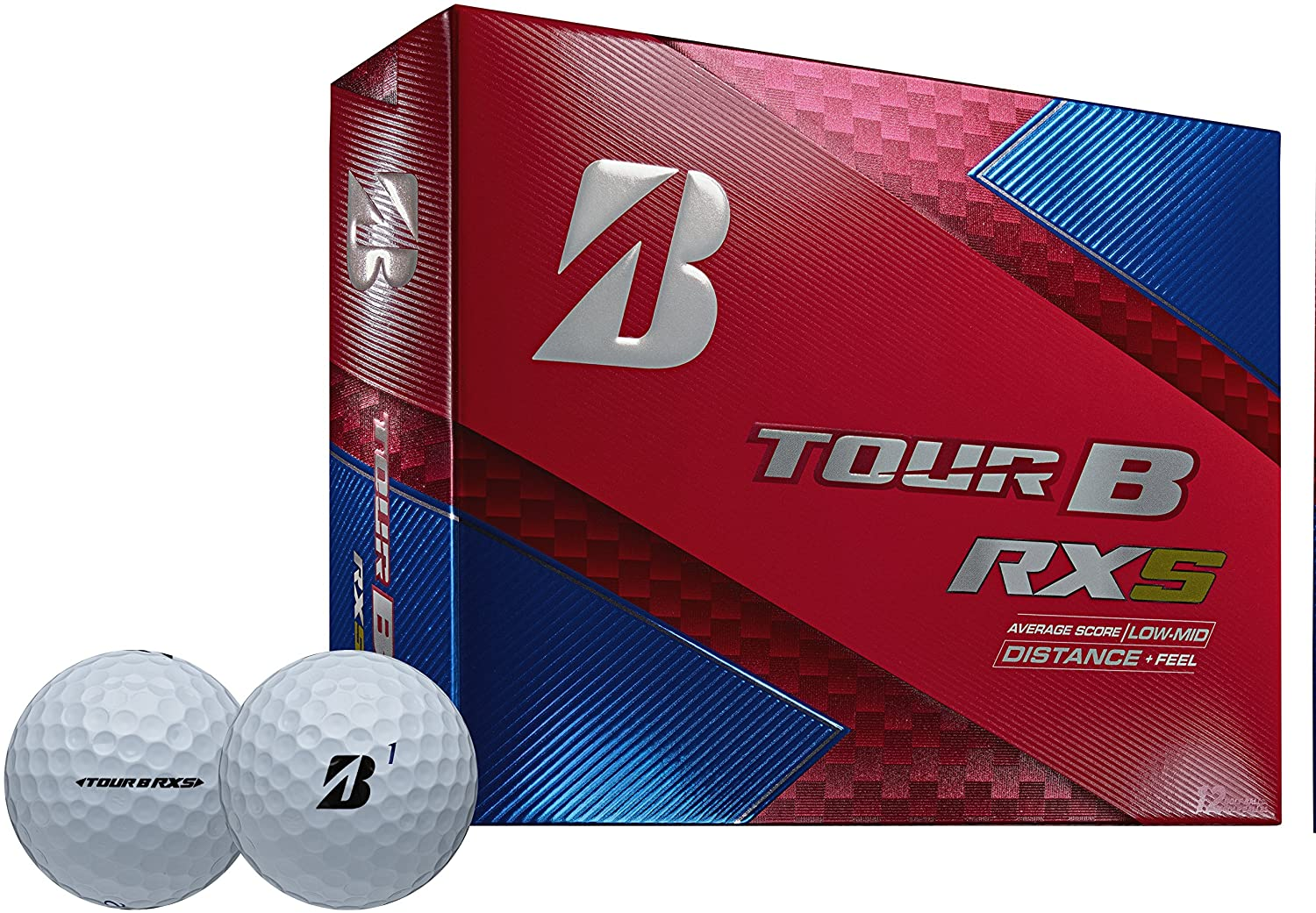 What are the Best Golf Balls for High Handicappers ...