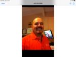 John Aguilar, PGA