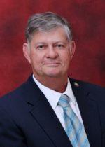 James H. Wright