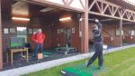 Golf BioDynamics Inc.