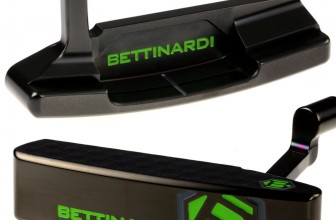 The Best Blade Putters