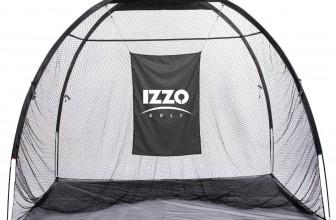 Best Indoor Practice Nets