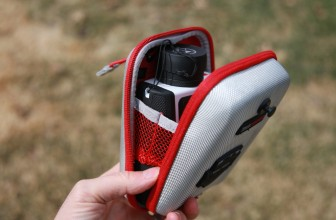 Pros & Cons of Golf Rangefinders
