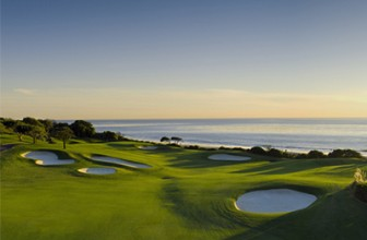 Best Golf Instructors in Los Angeles