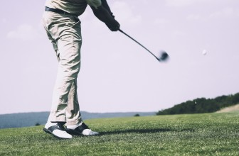 The Pay for Different Jobs in Golf
